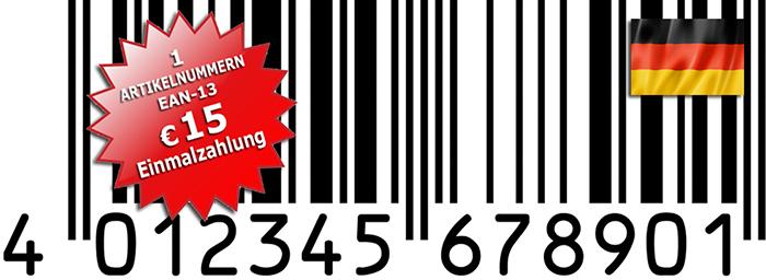 strichcodes barcodes deutschland und sterreich deutschestrichcodes com. Black Bedroom Furniture Sets. Home Design Ideas